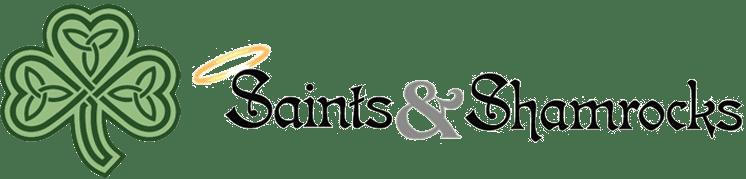 Saints & Shamrocks