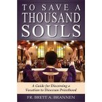 To Save A Thousand Souls
