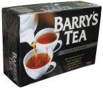 Barry's Classic Tea