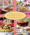 """Martha Nesbit """"Savannah Celebrations"""""""