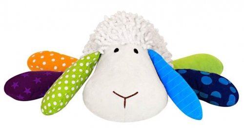 Louie One Prayer Lamb