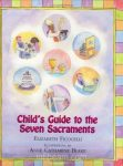 Child's Guide to the 7 Sacraments