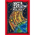 Come Holy Spirit