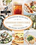 Savannah Chef Table