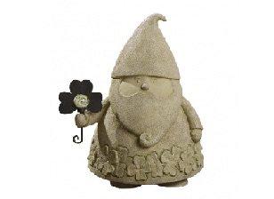 Gnome_WhiteBKRD_Irish