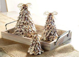 OysterTree_Holiday&Seasonal