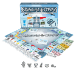 Savannah-Opoly