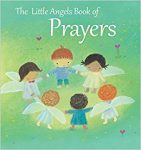 Angels.book.of.prayers